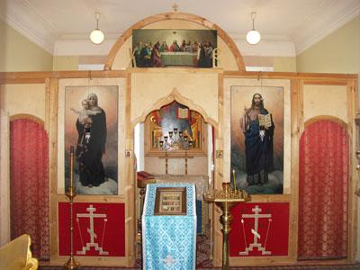 Новоспасский монастырь-лечение от алкоголизма стадии алкоголизма аппетит
